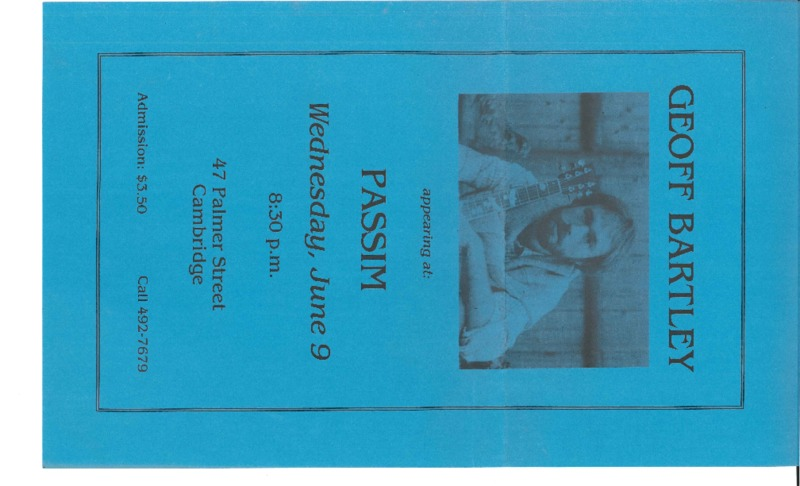 http://history.caffelena.org/transfer/Performer_File_Scans/bartley_geoff/Bartley__Geoff___poster___Passim___6.9.year_unknown.pdf