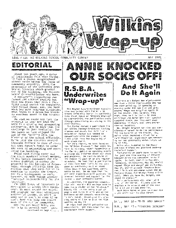 http://history.caffelena.org/transfer/Performer_File_Scans/beigel_ann/Beigel__Ann___article___Wilkins_Wrap_Up___5.1981.pdf