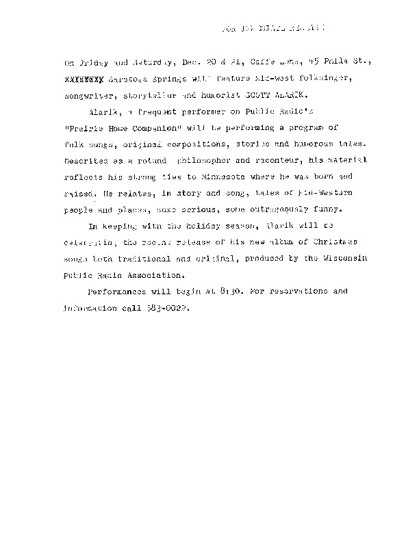 http://history.caffelena.org/transfer/Performer_File_Scans/alarik_scott/Alarik__Scott___Press_Release___12.20_and_21.pdf