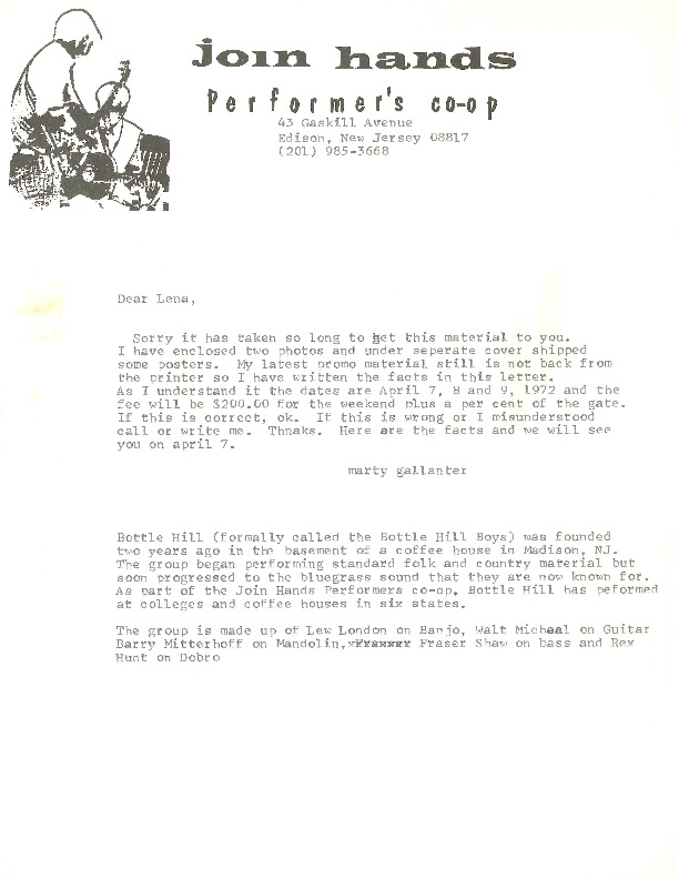 http://history.caffelena.org/transfer/Performer_File_Scans/bottle_hill_band/Bottle_Hill_Band___letter_to_Lena___breif_bio_and_info.pdf