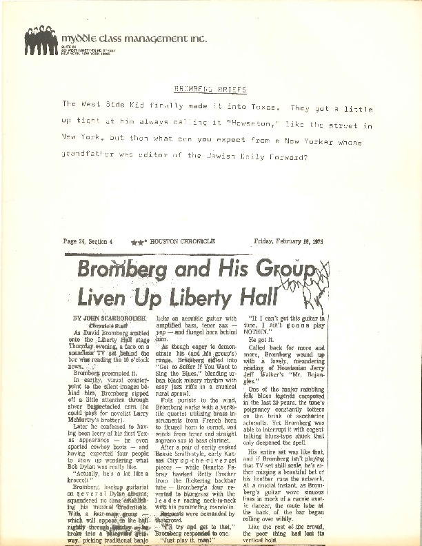 http://history.caffelena.org/transfer/Performer_File_Scans/bromberg_david/Bromberg__David_Article_1.pdf