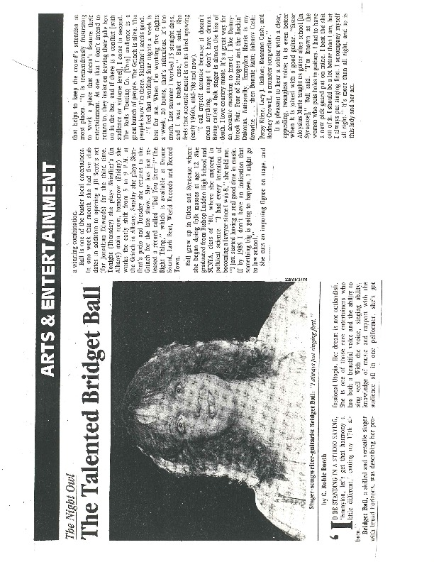 http://history.caffelena.org/transfer/Performer_File_Scans/ball_bridget/Ball__Bridget___The_Talented_Bridget_Ball_article___date_unknown.pdf