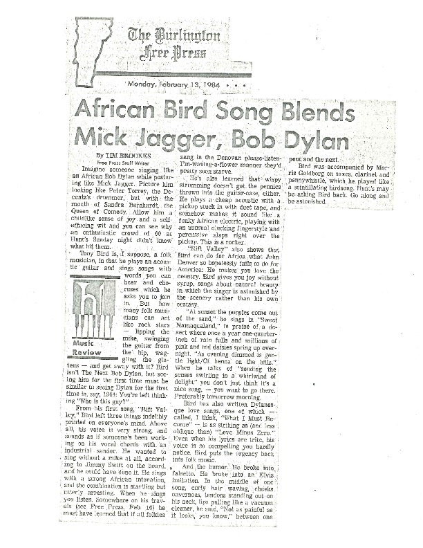 http://history.caffelena.org/transfer/Performer_File_Scans/bird_tony/Bird__Tony___article___The_Burlington_Free_Press___2.13.1984.pdf