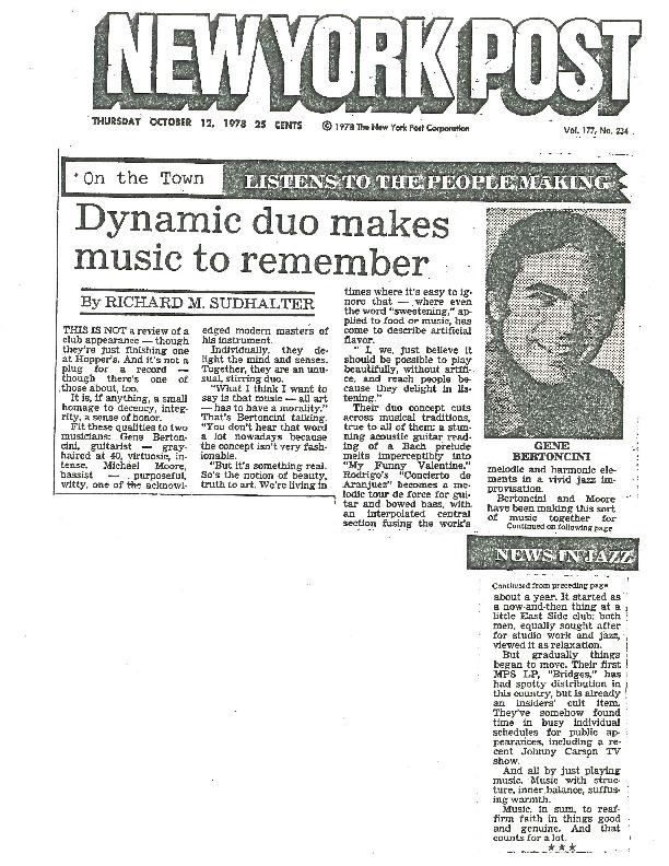 http://history.caffelena.org/transfer/Performer_File_Scans/bertoncini_gene/Bertoncini__Gene___article___New_York_Post___10.12.1978.pdf