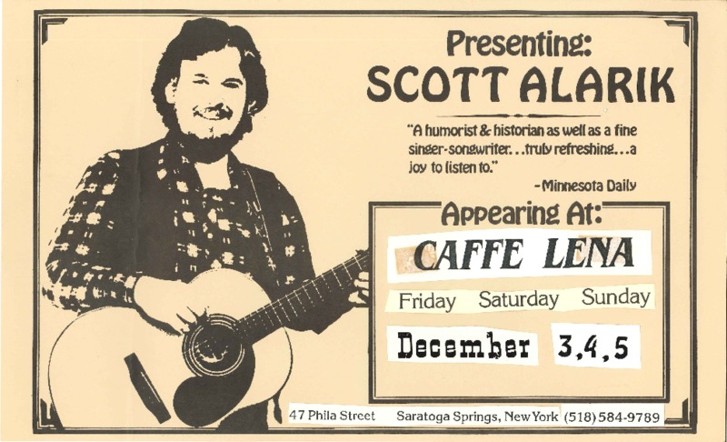 http://history.caffelena.org/transfer/Performer_File_Scans/alarik_scott/Alarik__Scott___poster_Dec.3.4.5_year_unknown.pdf
