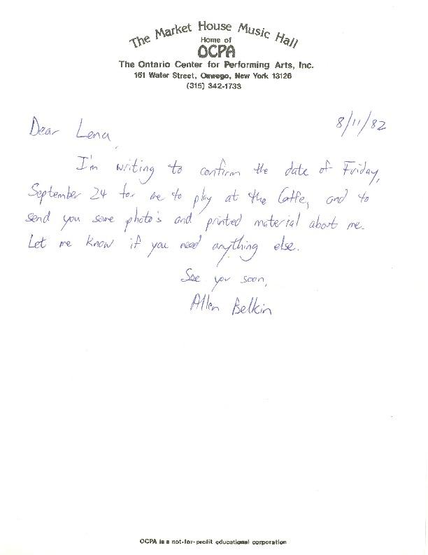 http://history.caffelena.org/transfer/Performer_File_Scans/belkin_allen/Belkin__Allen___letter___to_Lena___8.11.1982.pdf