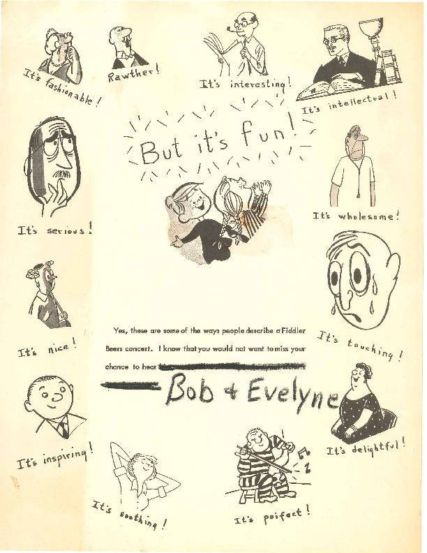 http://history.caffelena.org/transfer/Performer_File_Scans/beers_bob_evelyne/Beers__Bob_and_Evelyne___poster___cartoons___date_unknown.pdf