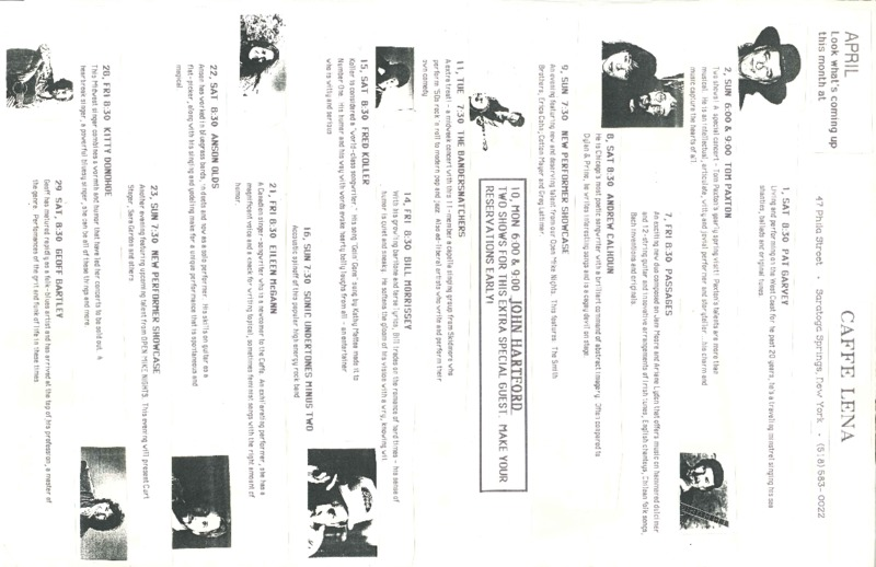 http://history.caffelena.org/transfer/Performer_File_Scans/calendars/Calendars_Calendar_8.pdf