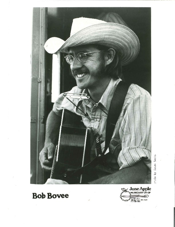 http://history.caffelena.org/transfer/Performer_File_Scans/bovee_bob/Bovee__Bob___photo___headshot.pdf