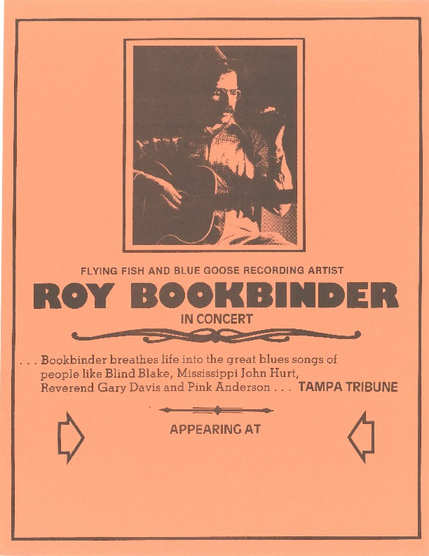 http://history.caffelena.org/transfer/Performer_File_Scans/book_binder_roy/Bookbinder__Roy___promotion___poster_template.pdf