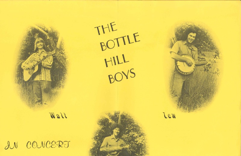 http://history.caffelena.org/transfer/Performer_File_Scans/bottle_hill_band/Bottle_Hill_Band___poster___template.pdf