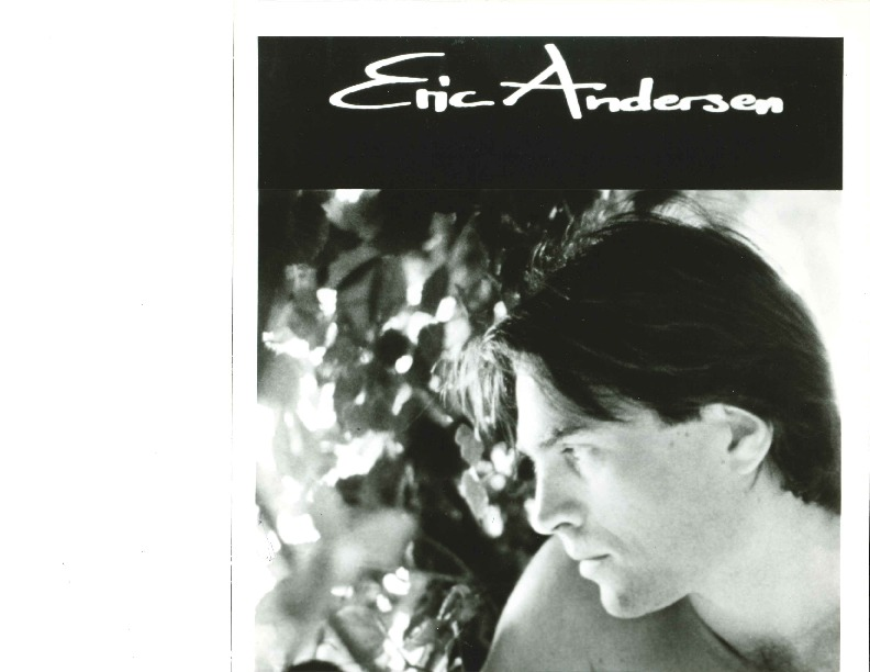 http://history.caffelena.org/transfer/Performer_File_Scans/andersen_eric/Andersen__Eric___photograph___Douglas_A._Yeager_Productions.pdf