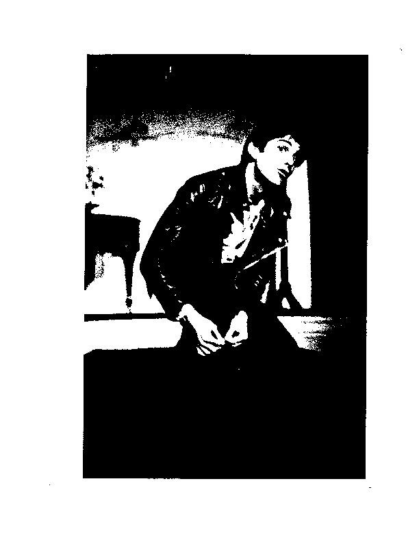 http://history.caffelena.org/transfer/Performer_File_Scans/bovoso_carole/Bovoso__Carole___photo___James_Lechesne_character_8.pdf