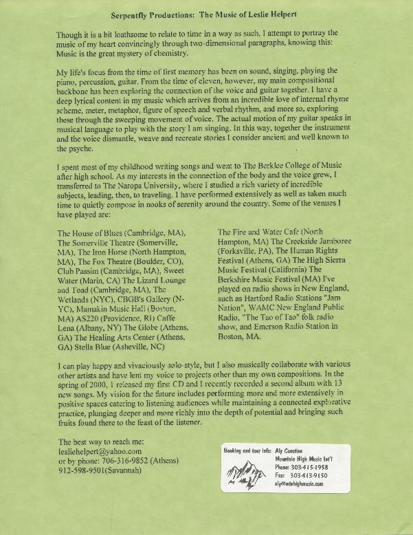 http://history.caffelena.org/transfer/live_lucy/Music_Description_Leslie_Helpert.pdf
