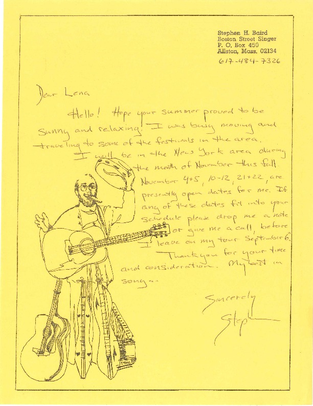 http://history.caffelena.org/transfer/Performer_File_Scans/baird_stephen/Baird__Stephen___letter_to_Lena.pdf