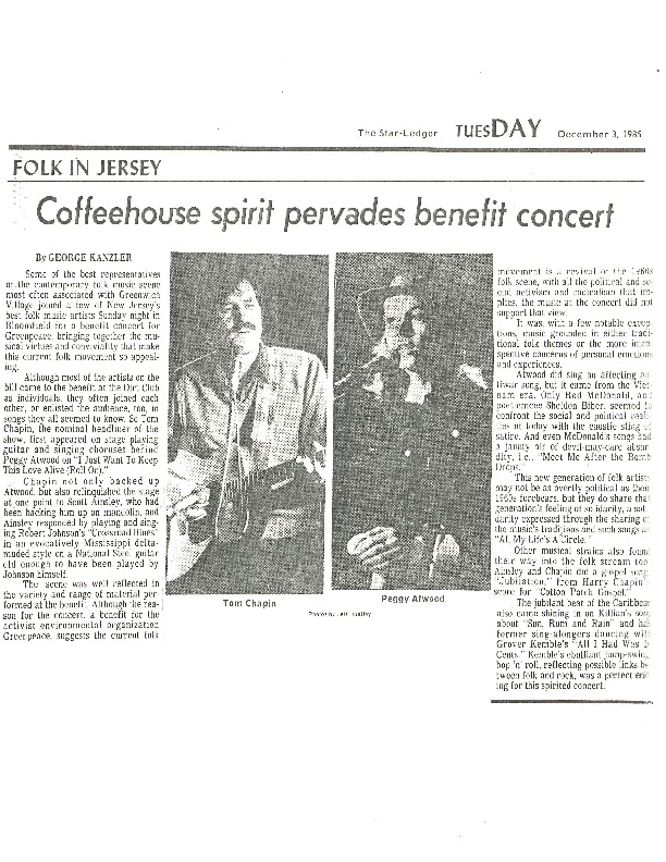 http://history.caffelena.org/transfer/Performer_File_Scans/atwood_peggy/Atwood__Peggy___Star_Ledger___12.3.1985.pdf
