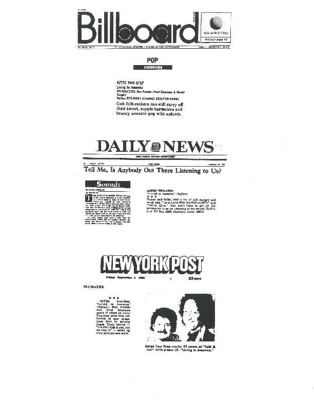http://history.caffelena.org/transfer/Performer_File_Scans/aztec_two_step/Aztec_Two_Step___articles_1986.pdf