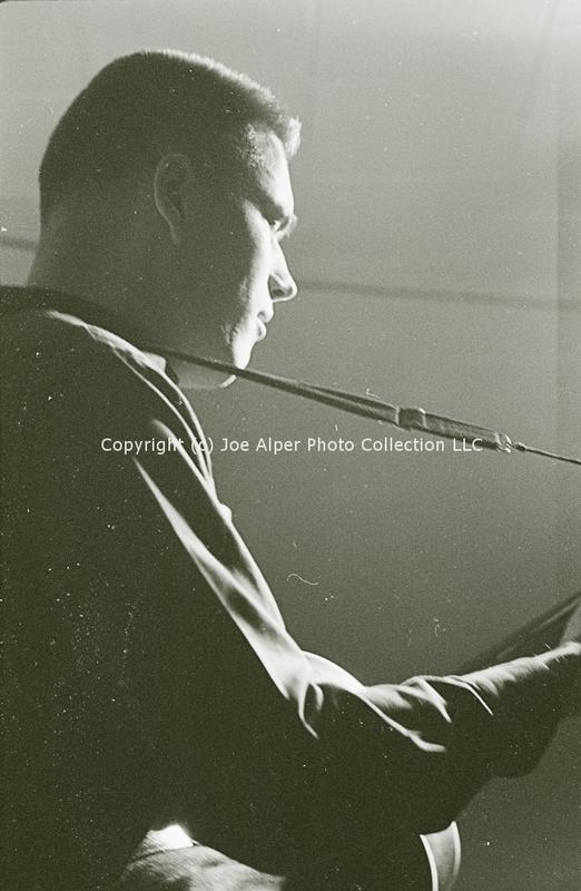 http://history.caffelena.org/transfer/photographs/617_e14.jpg