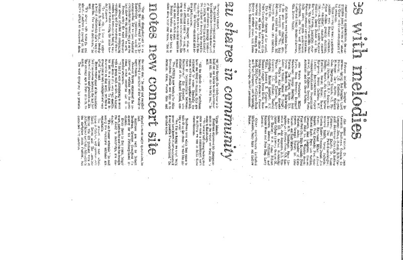 http://history.caffelena.org/transfer/Performer_File_Scans/beigel_ann/Beigel__Ann___article___Post___11.7.1981.pdf