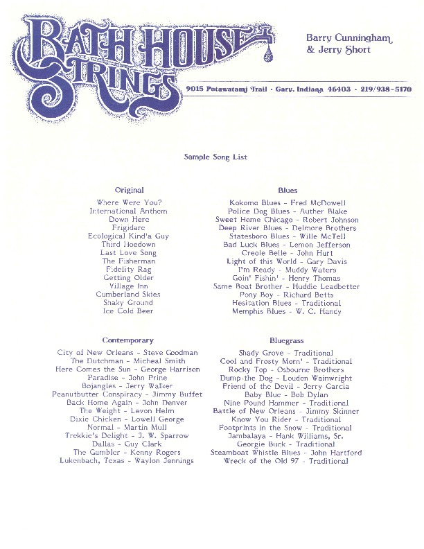 http://history.caffelena.org/transfer/Performer_File_Scans/bath_house_strings/Bathhouse_Strings___packet3___sample_song_list.pdf