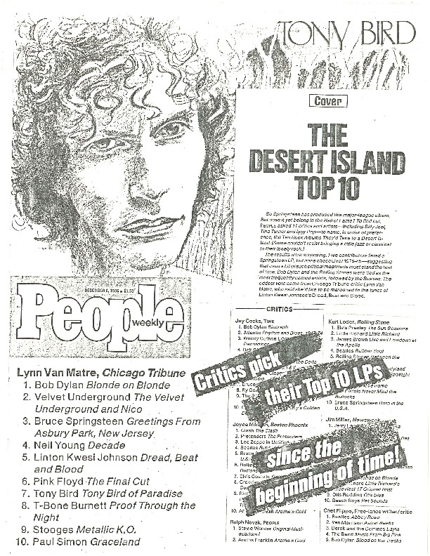 http://history.caffelena.org/transfer/Performer_File_Scans/bird_tony/Bird__Tony___collage___top_10_listings_1986.pdf