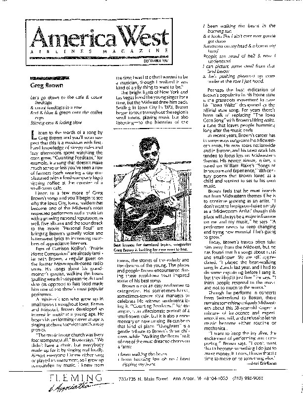 http://history.caffelena.org/transfer/Performer_File_Scans/brown_greg/Brown__Greg_Article_4.pdf