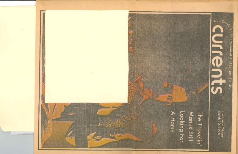 http://history.caffelena.org/transfer/Performer_File_Scans/book_binder_roy/Bookbinder__Roy___article___Tampa_Tribune___3.10.1978.pdf