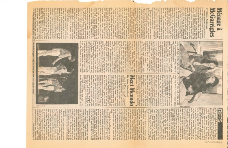 http://history.caffelena.org/transfer/Performer_File_Scans/mcgarrigle_anna_kate/McGarrigle__Anna_and_Kate_article_3.pdf