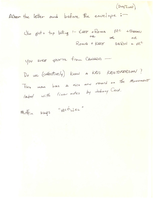 http://history.caffelena.org/transfer/Performer_File_Scans/mcgarrigle_anna_kate/McGarrigle__Anna_and_Kate_letter_1.pdf