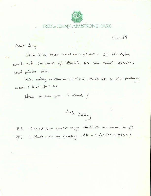 http://history.caffelena.org/transfer/Performer_File_Scans/armstrong_park_fred_jenny/Armstrong_Park__Fred_and_Jenny___letter_to_Lena_from_Jenny.pdf