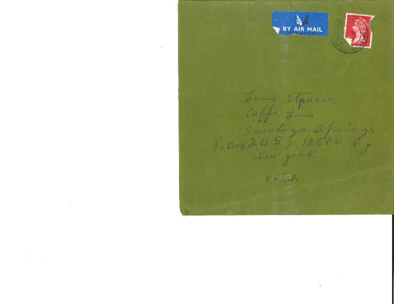 http://history.caffelena.org/transfer/Performer_File_Scans/barry_margaret/Barry__Margaret___envelope___to_Lena___date_unknown.pdf