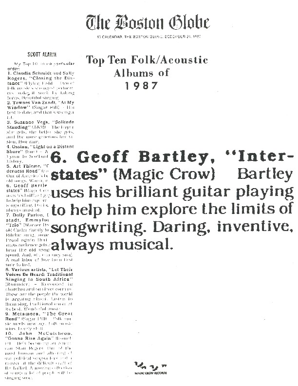 http://history.caffelena.org/transfer/Performer_File_Scans/bartley_geoff/Bartley__Geoff___article_clippings___Boston_Globe__12.24.1987.pdf