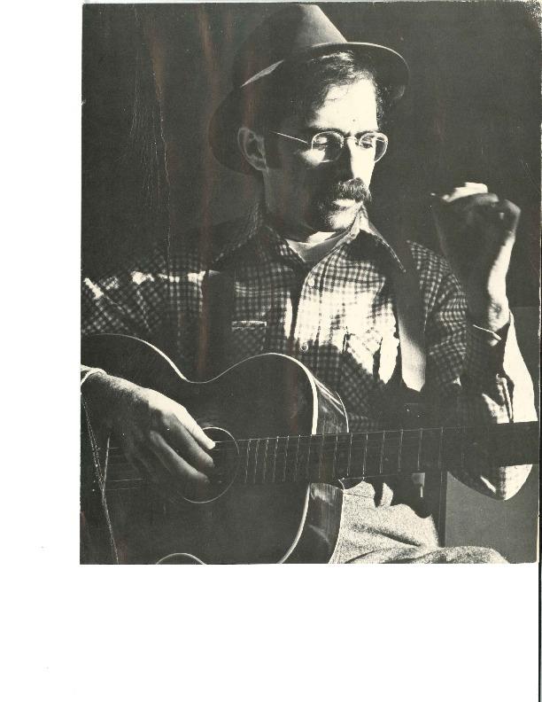 http://history.caffelena.org/transfer/Performer_File_Scans/book_binder_roy/Bookbinder__Roy___photos___headshots.pdf