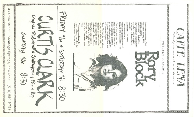 http://history.caffelena.org/transfer/Performer_File_Scans/block_rory/Block__Rory___poster___with_Curtis_Clark___Caffe_Lena.pdf