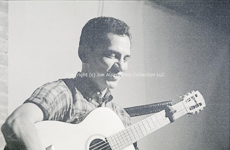 http://history.caffelena.org/transfer/photographs/1238_e15.jpg