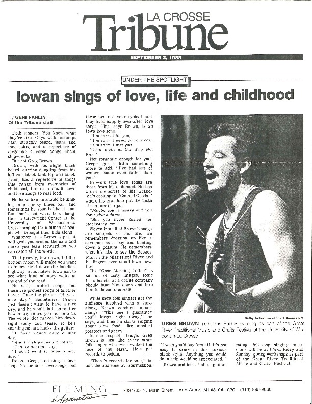 http://history.caffelena.org/transfer/Performer_File_Scans/brown_greg/Brown__Greg_Article_1.pdf