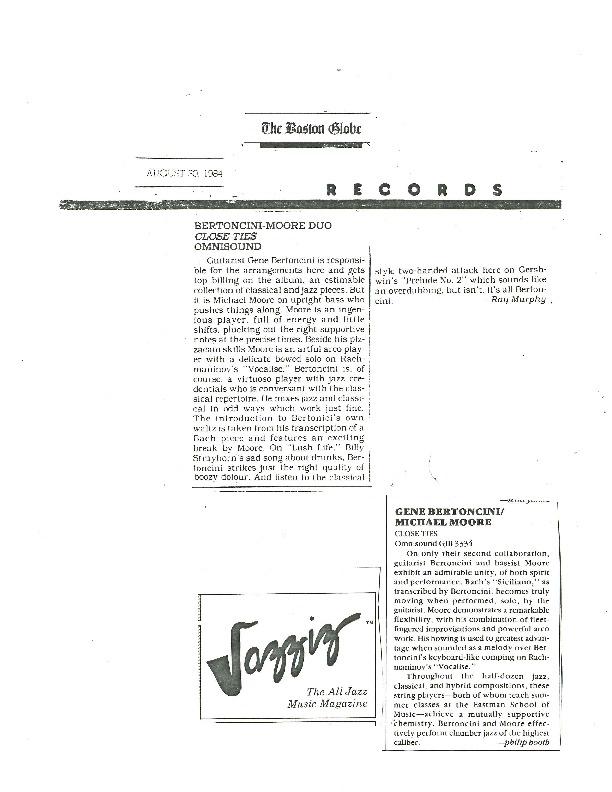 http://history.caffelena.org/transfer/Performer_File_Scans/bertoncini_gene/Bertoncini__Gene___article___Boston_Globe___8.30.1984.pdf