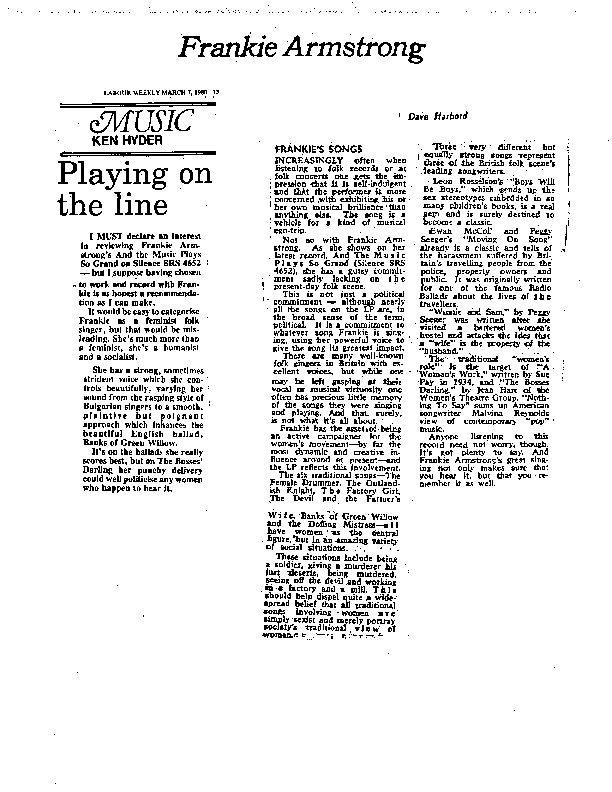 http://history.caffelena.org/transfer/Performer_File_Scans/armstrong_frankie/Armstrong__Frankie___reviews___3.7.80__NY_Times___7.25.82.pdf