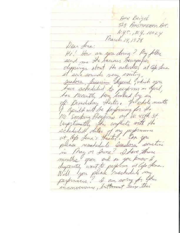 http://history.caffelena.org/transfer/Performer_File_Scans/beigel_ann/Beigel__Ann___letter___to_Lena___3.14.1978.pdf