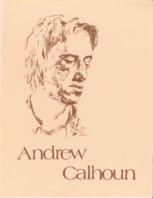 http://history.caffelena.org/transfer/Performer_File_Scans/calhoun_andrew/Calhoun__Andrew_Promotional_Brochure_1.pdf