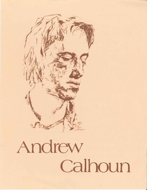 http://history.caffelena.org/transfer/Performer_File_Scans/calhoun_andrew/Calhoun__Andrew_Promotional_Brochure_1.pdf