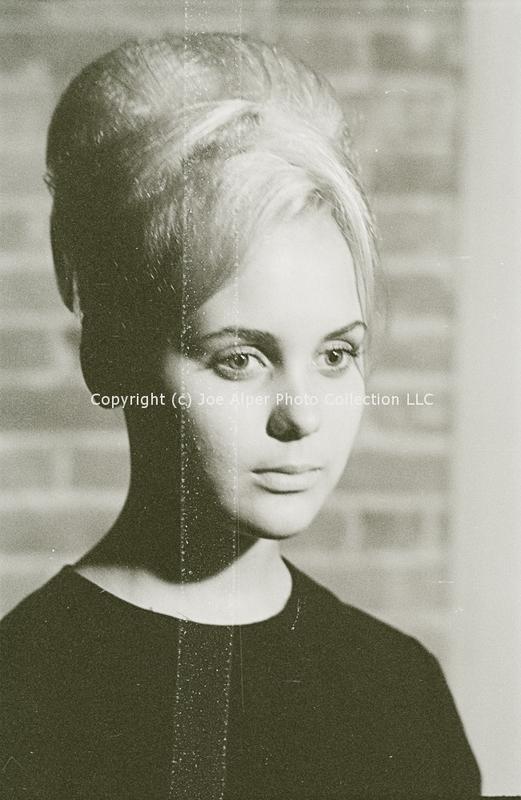 http://history.caffelena.org/transfer/photographs/1199_e04.jpg