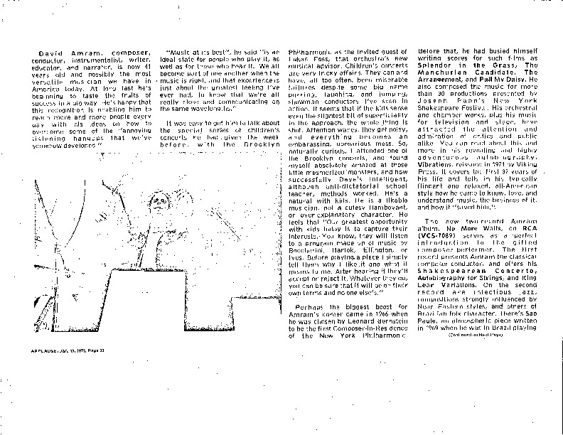http://history.caffelena.org/transfer/Performer_File_Scans/amram_david/Amram__David___newspaper___applause___1.19.72.pdf