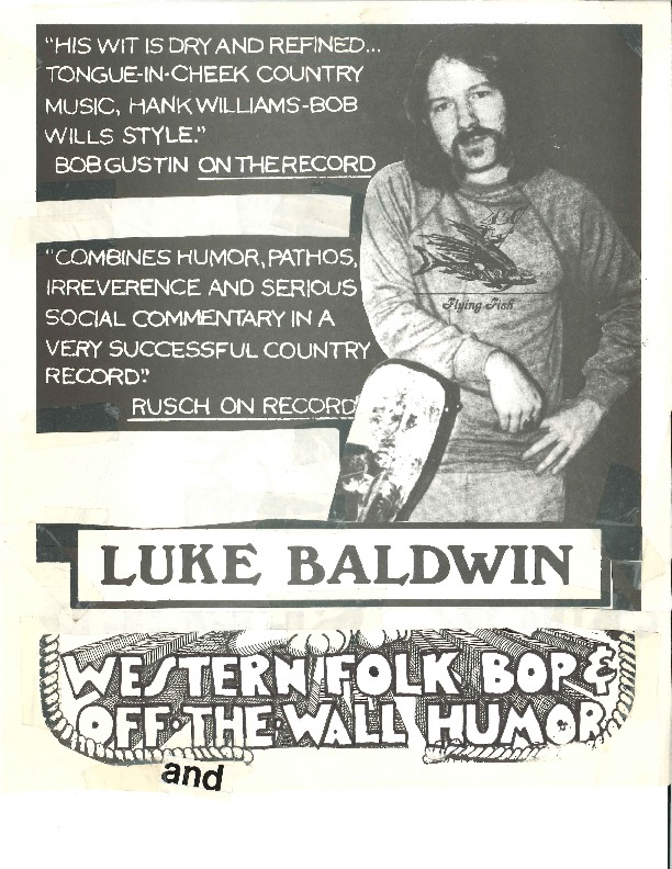 http://history.caffelena.org/transfer/Performer_File_Scans/baldwin_luke/Baldwin__Luke___poster___with_reviews___date_unknown.pdf