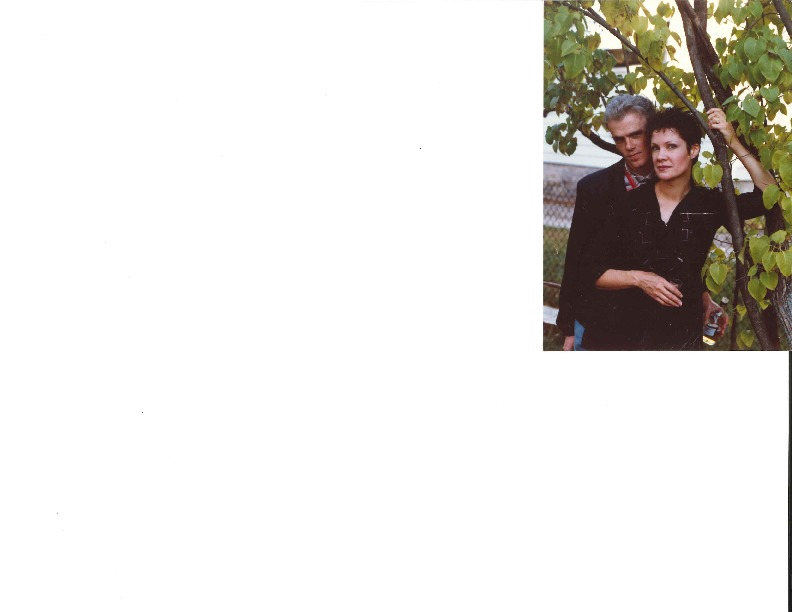 http://history.caffelena.org/transfer/Performer_File_Scans/armstrong_don/Armstrong__Don___photograph_with_Victoria_Garvey.pdf