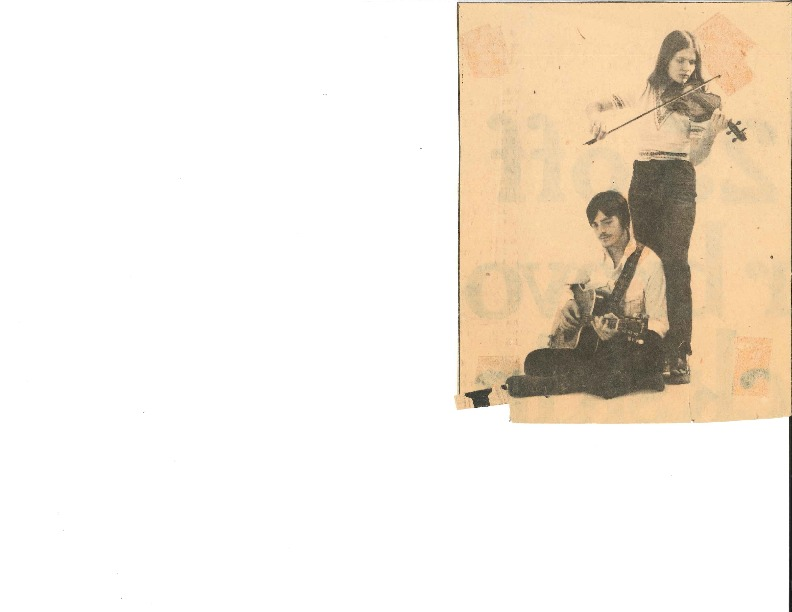http://history.caffelena.org/transfer/Performer_File_Scans/ashdown_bonnie_wayne/Ashdown__Bonnie_and_Wayne___photograph_from_newspaper.pdf