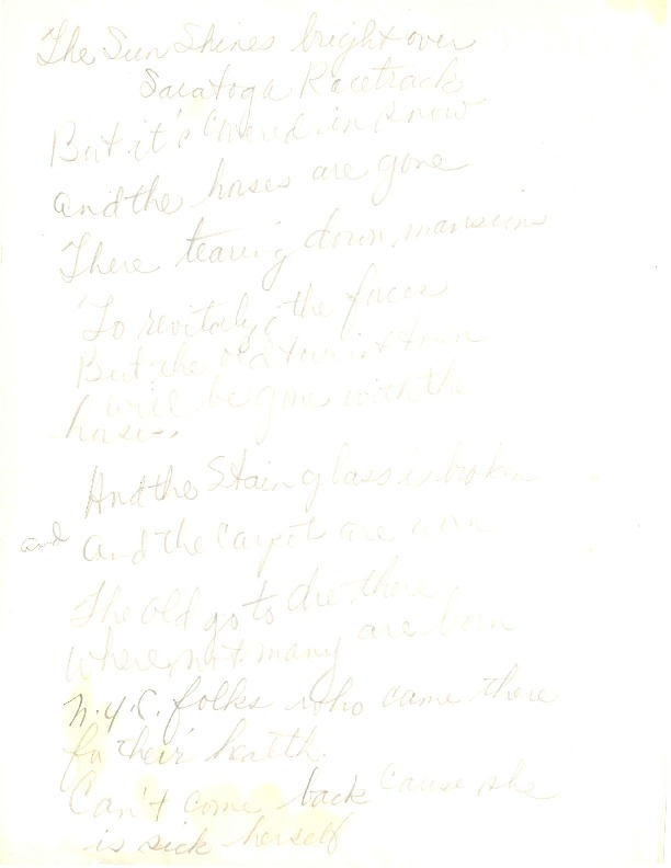 http://history.caffelena.org/transfer/Performer_File_Scans/mcgarrigle_anna_kate/McGarrigle__Anna_and_Kate_lyrics_1.pdf