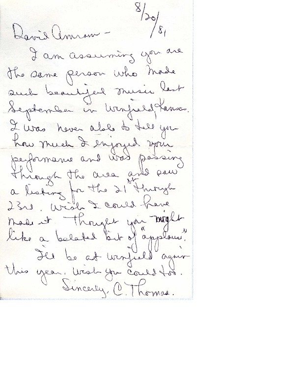 http://history.caffelena.org/transfer/Performer_File_Scans/alarik_scott/Alarik__Scott___letter_to_David_Amram___August_20_1981035.pdf