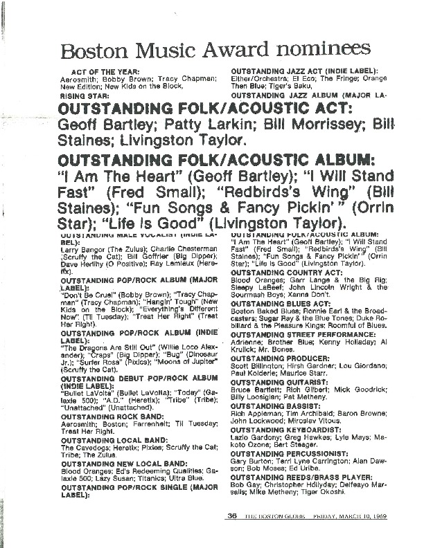 http://history.caffelena.org/transfer/Performer_File_Scans/bartley_geoff/Bartley__Geoff___Boston_Music_Award_Nominees__Boston_Globe_3.10.1989.pdf