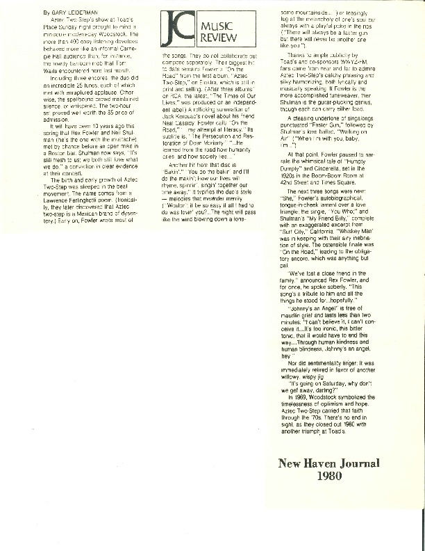 http://history.caffelena.org/transfer/Performer_File_Scans/aztec_two_step/Aztec_Two_Step___New_Haven_Journal_1980.pdf